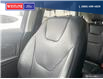 2016 Ford Edge Titanium (Stk: 20T177A) in Quesnel - Image 20 of 25