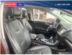 2016 Ford Edge Titanium (Stk: 20T177A) in Quesnel - Image 22 of 25