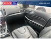 2016 Ford Edge Titanium (Stk: 20T177A) in Quesnel - Image 25 of 25