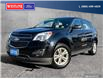 2015 Chevrolet Equinox LS (Stk: 20058B) in Quesnel - Image 1 of 25