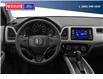2017 Honda HR-V LX (Stk: 20145A) in Dawson Creek - Image 4 of 9