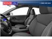 2017 Honda HR-V LX (Stk: 20145A) in Dawson Creek - Image 6 of 9