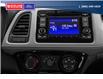 2017 Honda HR-V LX (Stk: 20145A) in Dawson Creek - Image 7 of 9
