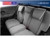 2017 Honda HR-V LX (Stk: 20145A) in Dawson Creek - Image 8 of 9