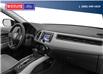 2017 Honda HR-V LX (Stk: 20145A) in Dawson Creek - Image 9 of 9
