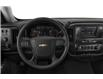 2018 Chevrolet Silverado 1500 Silverado Custom (Stk: 20T247A) in Williams Lake - Image 4 of 9