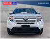 2015 Ford Explorer Limited (Stk: 20T173A) in Quesnel - Image 2 of 25
