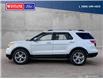 2015 Ford Explorer Limited (Stk: 20T173A) in Quesnel - Image 3 of 25