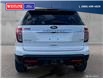 2015 Ford Explorer Limited (Stk: 20T173A) in Quesnel - Image 5 of 25