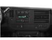 2015 GMC Savana 3500 1WT (Stk: 20118B) in Quesnel - Image 7 of 9