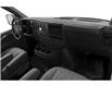 2015 GMC Savana 3500 1WT (Stk: 20118B) in Quesnel - Image 9 of 9