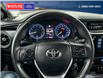 2017 Toyota Corolla SE (Stk: 20T173A) in Williams Lake - Image 13 of 23