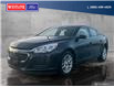 2015 Chevrolet Malibu 1LT (Stk: 20T182B) in Quesnel - Image 1 of 25