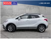 2016 Buick Encore Premium (Stk: 20121A) in Quesnel - Image 3 of 25