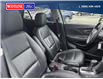 2016 Buick Encore Premium (Stk: 20121A) in Quesnel - Image 22 of 25