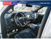 2019 Ford Expedition Max Limited (Stk: 9828) in Quesnel - Image 13 of 25