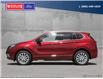 2019 Buick Envision Premium II (Stk: 19T230) in Williams Lake - Image 3 of 23