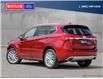 2019 Buick Envision Premium II (Stk: 19T230) in Williams Lake - Image 4 of 23