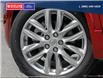 2019 Buick Envision Premium II (Stk: 19T230) in Williams Lake - Image 8 of 23