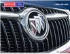 2019 Buick Envision Premium II (Stk: 19T230) in Williams Lake - Image 9 of 23