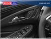 2019 Buick Envision Premium II (Stk: 19T230) in Williams Lake - Image 16 of 23