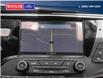 2019 Buick Envision Premium II (Stk: 19T230) in Williams Lake - Image 18 of 23