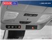 2019 Buick Envision Premium II (Stk: 19T230) in Williams Lake - Image 19 of 23