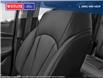 2019 Buick Envision Premium II (Stk: 19T230) in Williams Lake - Image 20 of 23