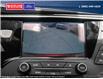 2019 Buick Envision Premium II (Stk: 19T230) in Williams Lake - Image 23 of 23