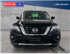 2019 Nissan Pathfinder SV Tech (Stk: 20T238A) in Williams Lake - Image 2 of 23