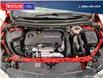 2016 Chevrolet Cruze LT Auto (Stk: 2117A) in Dawson Creek - Image 10 of 25