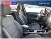 2016 Chevrolet Cruze LT Auto (Stk: 2117A) in Dawson Creek - Image 22 of 25