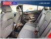 2016 Chevrolet Cruze LT Auto (Stk: 2117A) in Dawson Creek - Image 23 of 25