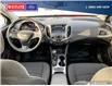 2016 Chevrolet Cruze LT Auto (Stk: 2117A) in Dawson Creek - Image 24 of 25
