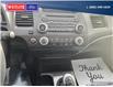 2007 Honda Civic EX (Stk: 20T252B) in Williams Lake - Image 18 of 20