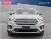 2019 Ford Escape SE (Stk: 9878) in Quesnel - Image 2 of 25