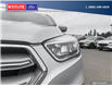 2019 Ford Escape SE (Stk: 9878) in Quesnel - Image 8 of 25