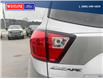 2019 Ford Escape SE (Stk: 9878) in Quesnel - Image 11 of 25