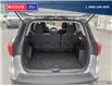 2019 Ford Escape SE (Stk: 9878) in Quesnel - Image 12 of 25