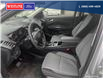 2019 Ford Escape SE (Stk: 9878) in Quesnel - Image 13 of 25