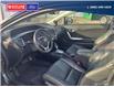 2013 Honda Civic EX-L Navi (Stk: 20T163A) in Quesnel - Image 13 of 22