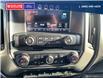2018 Chevrolet Silverado 1500  (Stk: 21T037A) in Williams Lake - Image 17 of 22