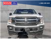 2020 Ford F-150 XLT (Stk: 9884) in Quesnel - Image 2 of 24