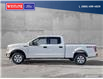 2020 Ford F-150 XLT (Stk: 9884) in Quesnel - Image 3 of 24