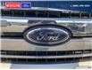 2020 Ford F-150 XLT (Stk: 9884) in Quesnel - Image 9 of 24