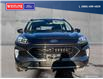2020 Ford Escape Titanium Hybrid (Stk: 9883) in Quesnel - Image 2 of 25