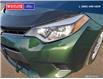 2016 Toyota Corolla LE (Stk: 2021AL) in Dawson Creek - Image 8 of 25
