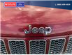 2014 Jeep Grand Cherokee Summit (Stk: 20T199A) in Williams Lake - Image 9 of 22