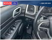 2014 Jeep Grand Cherokee Summit (Stk: 20T199A) in Williams Lake - Image 15 of 22