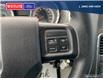 2016 Dodge Grand Caravan SE/SXT (Stk: 21T030B) in Williams Lake - Image 15 of 23